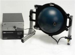 光色电测试系统-蓝菲光学