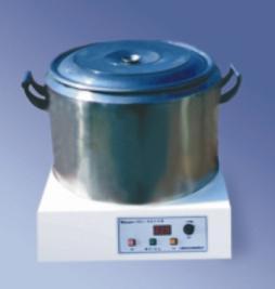 ZSQ-10 恒溫水(油)浴器