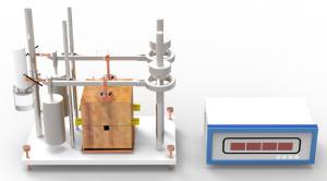 民生星JC-2型膠質層測定儀Y值測定儀
