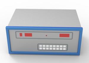 民生星WSWK-5型微电脑时温程控仪