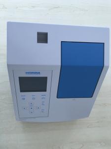 日本HORIBA 油份分析仪 OCMA-555