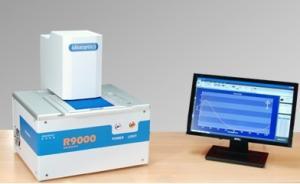 R9000标准8度角积分式反射仪