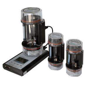 众瑞 ZR-5320型 皂膜流量计