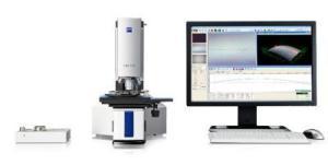 真彩色共聚焦显微镜Axio CSM 700