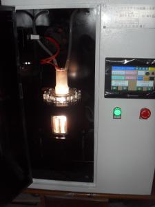 光催化反应器(6代光源)国內