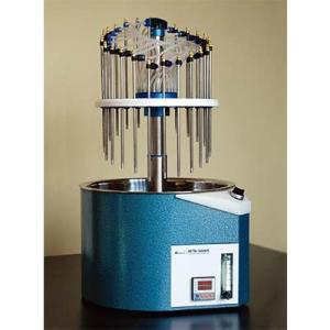 MTN-5800/5800A水浴手動/電動圓形氮吹