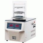FD-1A-50冷冻干燥机/冻干机