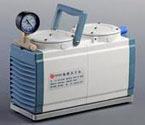 GM-0.33B 隔膜真空泵