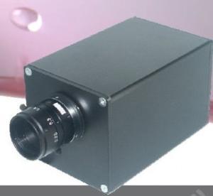 Quest Condor3 RGB-618 多光谱CCD相机