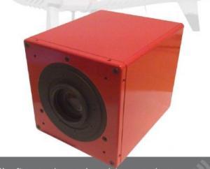 Quest Condor5 UAV-285 多光谱相机