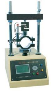 昌吉SYD-0709A型 马歇尔稳定度试验仪(台式)