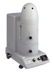 上海恒平快速水分测定仪SC69-02C/SC69-02C水分测定仪/上海恒平水分测定仪一级代理