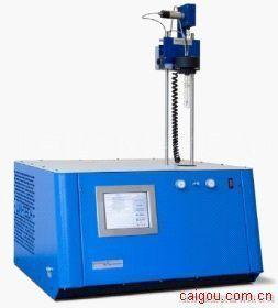 410型自动石油冰点分析仪