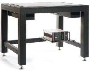 Halcyonics Workstations扫描电镜主动减震工作台-德国