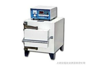 中温箱式电阻炉(最高温度1000度   1200度)