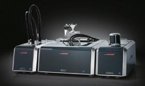 德國Fritsch-ANALYSETTE 22干-濕法一體激光粒度分析儀