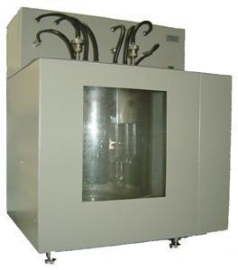 VIS-08 全自動粘度器