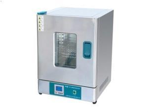 精密电热恒温培养箱