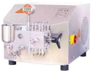 ATS高压均质机