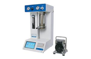 油液颗粒检测仪油液污染度测定仪