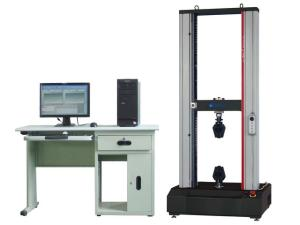 WDW系列(20kN以下)微機控制電子萬能試驗機