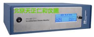臭氧监测仪211型