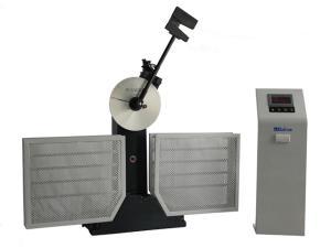 CBD-300 电子式摆锤冲击试验机