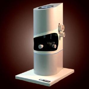 透鏡分析儀