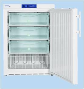 防爆型实验室冰箱