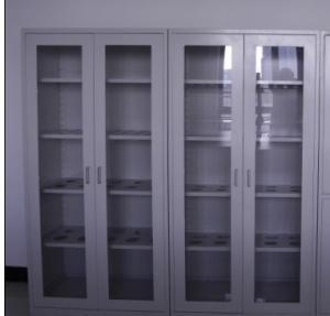 藥品柜|試劑柜|通風柜|器皿柜|危險品儲存柜||氣瓶柜