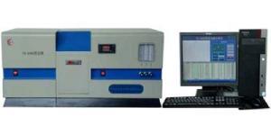 石油分析仪器/测硫仪/硫含量测定仪