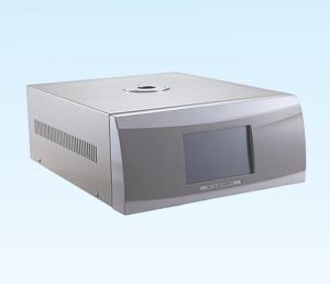 DSC-100C 差示扫描量热仪