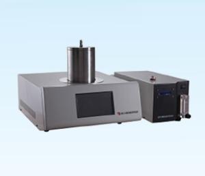 TGA-103熱重分析儀