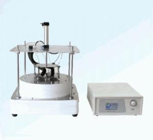 DZDR-P平板法導熱儀(常溫)