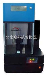微机化表面张力仪SFT-D1(原DW)