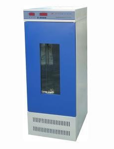 液晶生化培养箱