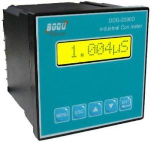 工业电导率仪DDG-2090D型