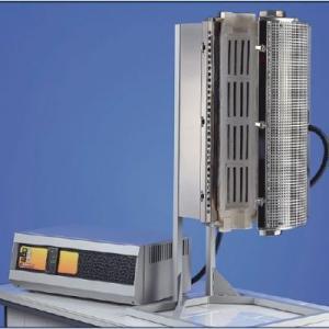 HZS & TVS 三段开合式管式炉