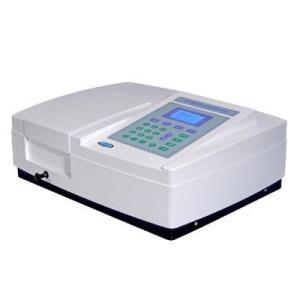 UV-5500PC型紫外可见分光光度计