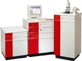 MPMS 磁學測量系統