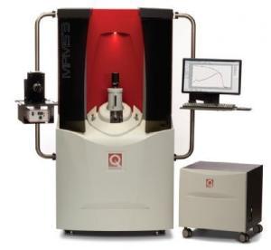 磁学测量系统-MPMS3