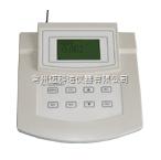 DDSJ-308A 實驗室電導率儀