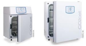 德国MMM二氧化碳培养箱