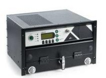 汽车排气颗粒质量浓度监测仪