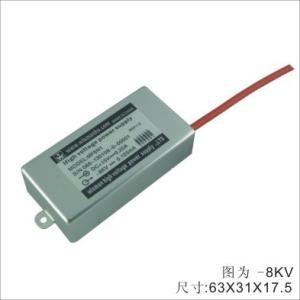 飞秒激光系统快速高压电源模块MF
