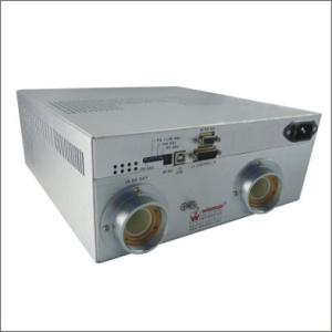 WISMANHV—XDB(X-ray雙極性output)X射線衍射儀專用高壓電源