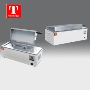 泰斯特 三用恒温/电热恒温水箱  水浴槽