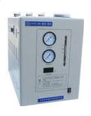 GCNA-500氮空发生器