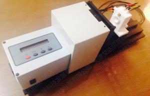 光電化學反應儀 PEAC 200A型