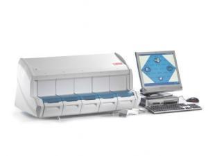 生物梅里埃VIDAS全自動免疫分析儀